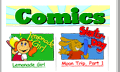 http://more2.starfall.com/n/level-c/comics/load.htm?f&filter=first