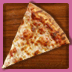 http://more2.starfall.com/m/math2/divide-pizza/load.htm?f&d=demo&filter=first