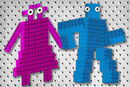 http://more2.starfall.com/m/math2/selected-2nd-content/load.htm?f&n=robot&d=demo&y=1&filter=second